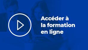Formation en ligne FR