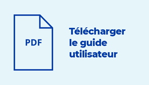 Guide Utilisateur FR-1